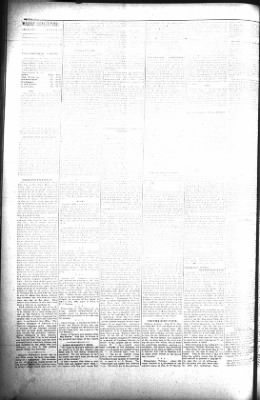 The Weekly Pioneer-Times from Deadwood, South Dakota on October 11, 1900 · Page 8