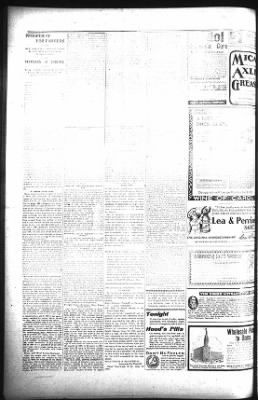 The Weekly Pioneer-Times from Deadwood, South Dakota on October 11, 1900 · Page 12