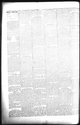 The Weekly Pioneer-Times from Deadwood, South Dakota on October 25, 1900 · Page 12