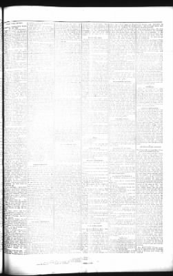 The Weekly Pioneer-Times from Deadwood, South Dakota on November 15, 1900 · Page 15