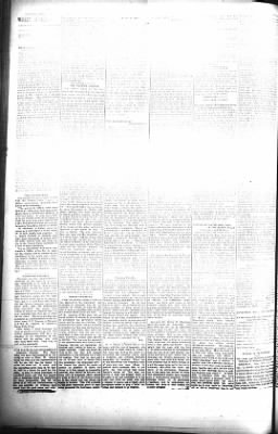 The Weekly Pioneer-Times from Deadwood, South Dakota on November 22, 1900 · Page 12