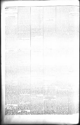 The Weekly Pioneer-Times from Deadwood, South Dakota on November 29, 1900 · Page 16