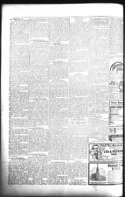 The Weekly Pioneer-Times from Deadwood, South Dakota on December 27, 1900 · Page 8
