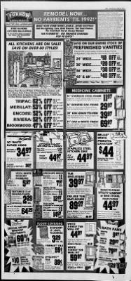 The Cincinnati Enquirer from Cincinnati, Ohio on October 20, 1991 · Page 151