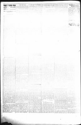 The Weekly Pioneer-Times from Deadwood, South Dakota on June 14, 1900 · Page 2
