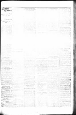 The Weekly Pioneer-Times from Deadwood, South Dakota on June 14, 1900 · Page 3