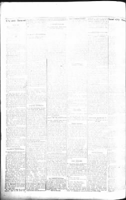 The Weekly Pioneer-Times from Deadwood, South Dakota on July 19, 1900 · Page 2