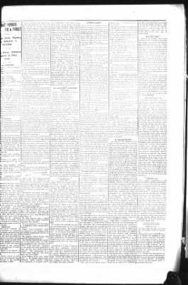 The Weekly Pioneer-Times from Deadwood, South Dakota on August 30, 1900 · Page 3