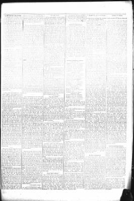 The Weekly Pioneer-Times from Deadwood, South Dakota on August 30, 1900 · Page 7