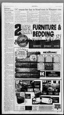 The Cincinnati Enquirer from Cincinnati, Ohio on January 26, 1995 · Page 11