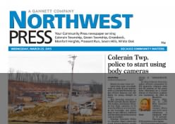 Northwest Press