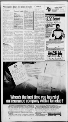 The Cincinnati Enquirer from Cincinnati, Ohio on June 16, 1988 · Page 14