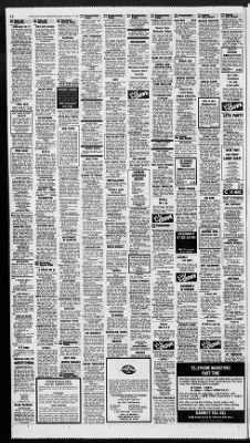 The Cincinnati Enquirer From Cincinnati, Ohio On November 17, 1998 · Page 39