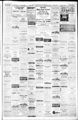 Cincinnati enquirer from cincinnati ohio on march 6 1955 page 95 online home to millions of historical newspapers solutioingenieria Gallery