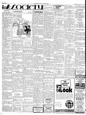 The Courier News from Blytheville, Arkansas on March 2, 1940 · Page 2