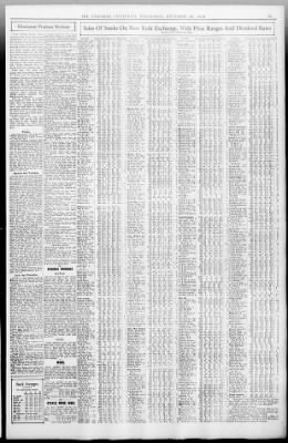the cincinnati enquirer from cincinnati ohio on december 20 1939