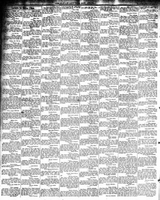 Hope Star from Hope, Arkansas on December 19, 1931 · Page 4