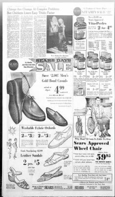 The Cincinnati Enquirer from Cincinnati, Ohio on April 29, 1962 · Page 103