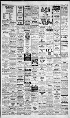 The Cincinnati Enquirer from Cincinnati, Ohio on March 4