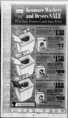 The Cincinnati Enquirer from Cincinnati, Ohio on December 14, 1969 · Page 163