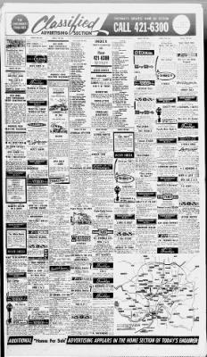 The Cincinnati Enquirer from Cincinnati, Ohio on October 10