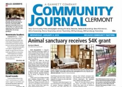 Community Journal-Press