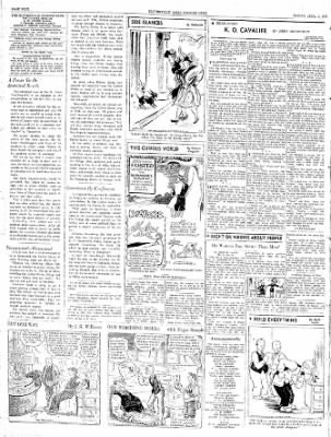 The Courier News from Blytheville, Arkansas on April 5, 1940 · Page 4