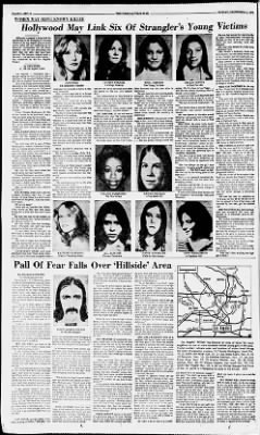 The Indianapolis Star from Indianapolis, Indiana on December 11, 1977 · Page 98