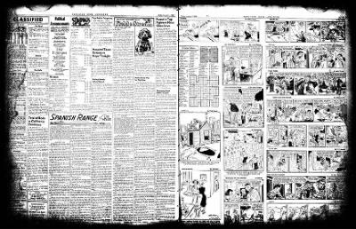 Hope Star from Hope, Arkansas on August 1, 1952 · Page 10