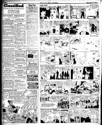 Hope Star from Hope, Arkansas on December 15, 1941 · Page 4