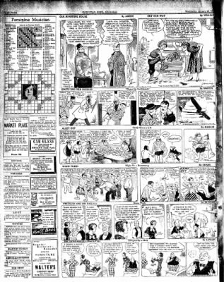 Hope Star from Hope, Arkansas on January 22, 1936 · Page 4