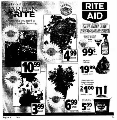 Ukiah Daily Journal from Ukiah, California on June 3, 1998 · Page 18