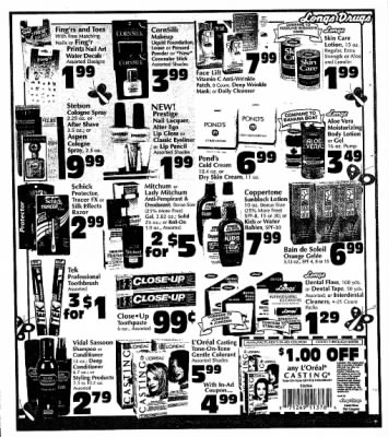 Ukiah Daily Journal from Ukiah, California on June 3, 1998 · Page 24