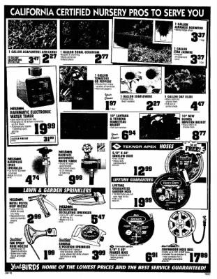 Ukiah Daily Journal from Ukiah, California on June 4, 1998 · Page 21