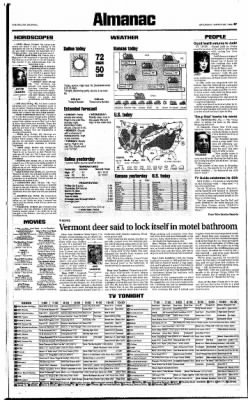 The Salina Journal from Salina, Kansas on March 28, 1998 · Page 17