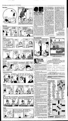 The Hays Daily News from Hays, Kansas on September 16, 2002 · Page 14
