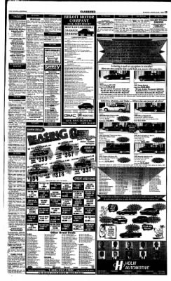 The Salina Journal from Salina, Kansas on March 29, 1998 · Page 31