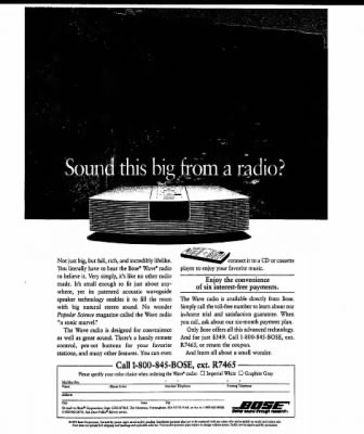 The Salina Journal from Salina, Kansas on March 29, 1998 · Page 49