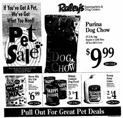 Ukiah Daily Journal from Ukiah, California on June 9, 1998 · Page 42