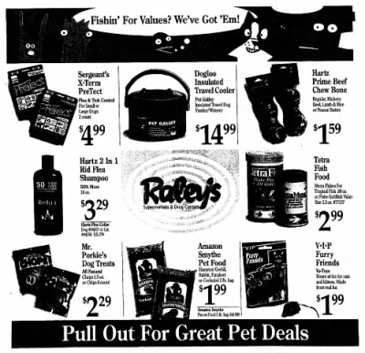 Ukiah Daily Journal from Ukiah, California on June 9, 1998 · Page 48