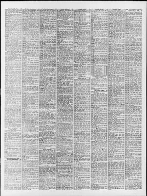 The Courier Journal From Louisville Kentucky On December 15 1946 Page 49