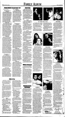 The Hays Daily News from Hays, Kansas on June 25, 2006 · Page 30