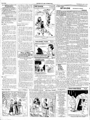The Courier News from Blytheville, Arkansas on May 8, 1940 · Page 10