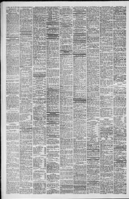 2ae933f45e The Courier-Journal from Louisville