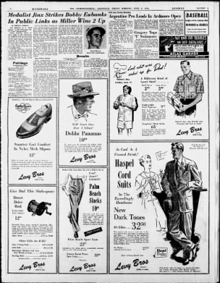 The Courier-Journal from Louisville bbc4ad4a5bb0