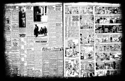 Hope Star from Hope, Arkansas on September 8, 1952 · Page 9