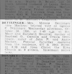 1078e40f6fc The Courier-Journal from Louisville, Kentucky on October 31, 1935 ...