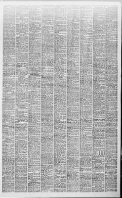 The Courier Journal From Louisville Kentucky On July 12 1960 Page 27