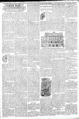 Logansport Pharos-Tribune from Logansport, Indiana on September 13, 1896 · Page 16