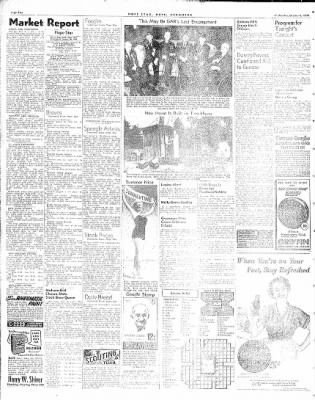 Hope Star from Hope, Arkansas on October 6, 1948 · Page 2